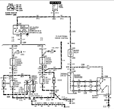 does anyone have a c wiring diagram ford f150 forum community does anyone have a c wiring diagram