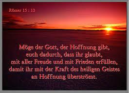 Spruchperlende 08 11 Hoffnung