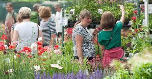 garden shows. Newbury Garden Show Shows