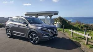 2018 hyundai ute. exellent ute image may contain sky car outdoor and nature intended 2018 hyundai ute