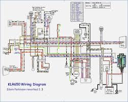 kawasaki klr wiring diagram product wiring diagrams \u2022 KTM 250 at Klx 250 Wiring Diagram