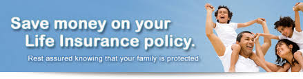 Image result for life insurance pics