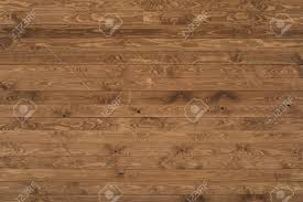 dark wood texture background surface with old natural pattern grunge rustic wooden table top dark e10 wood