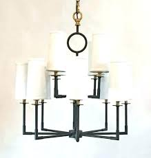 tiny lamp shades chandelier and sconce set medium size of lamp shade chandelier lamp shades set