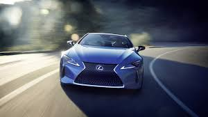 lexus wallpaper. Plain Lexus Tags Lexus 2017 And Wallpaper S