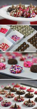 123 best images about valentines idea on Pinterest Valentines.