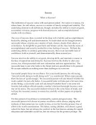 successful essay essay help high quality custom essay writing  essay on how to be successful in life
