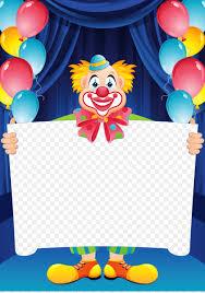 happy birthday to you picture frame film frame clip art birthday frames