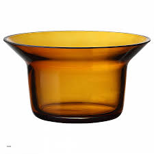 glass taper candle holders bulk awesome candles candle holders full hd wallpaper photos