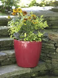 garden pots and planters garden pots and planters cheap decorative outdoor  pots planters large pots garden