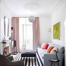 A Living Room Design Collection Custom Inspiration