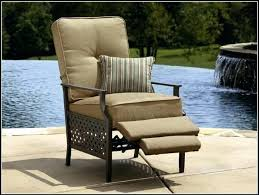 patio furniture canadian tire lazy boy patio furniture covers lazy boy outdoor furniture furniture home furniture