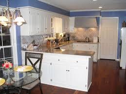 Kitchen Granite Island Kitchen Room Design White Kitchen Island With Seating