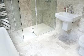 tiles bathroom floor. Limestone Bathroom Tiles Beige Floor Wall Australia