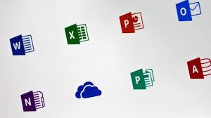 Fehler Im Microsoft Login Hacker Konnte Office Konten übernehmen
