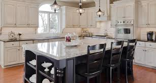 89 Most Ace Kitchen Pendant Lights Light Fixtures For Islands