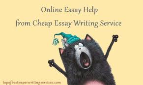 essays online ① ✍ top best paper writing service №➀  online essay help from cheap essay writing service
