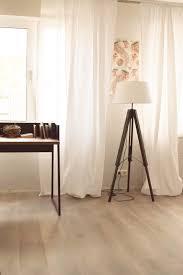 Tolle Drucke Für Eure Wände Und Mein Schlafzimmer Eclectic Hamilton