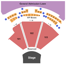 Booth Playhouse Charlotte Seating Chart Concert Venues In Charlotte Nc Concertfix Com