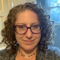 "7 ""Gayle Hope"" profiles   LinkedIn"