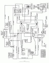 Enchanting simplicity legacy wiring diagram model electrical