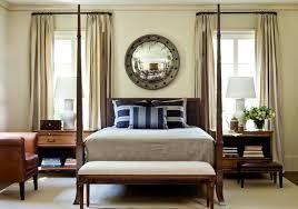transitional bedroom design. Robert Brown Furniture Collection Transitional-bedroom Transitional Bedroom Design