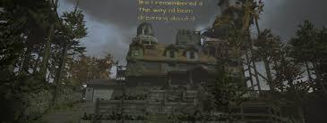Haunted Legends: Vux Funestes Jeux