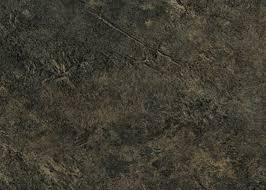 all pionite nevamar formica wilsonart arborite search abraham