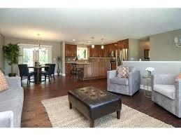 living room furniture layout ideas. Split Level Living Room Furniture Layout Ideas