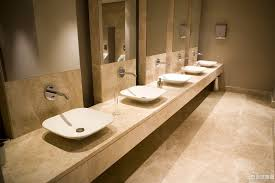 office restroom design. 1000 Images About Public Restroom On Pinterest Toilet Design Shopping Mall And Toilets Majestic Bathroom Office O