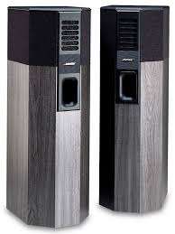 bose 501. bose 501® series v / 701® floor-standing speakers at crutchfield.com 501 o