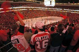 flyers ticket prices philadelphia flyers tickets yes theyre still very expensive