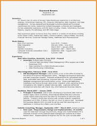 Attractive Architect Resumes Ensign Resume Template Samples