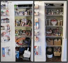 favorite coat closet pantry gq95