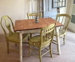 small dining tables sets: best small kitchen table sets