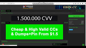 how to bitcoins with credit card debit card