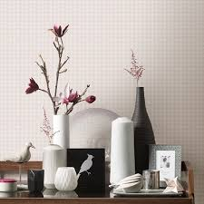 pictures japanese home accessories the latest architectural