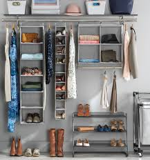 get started featured clothes storage s