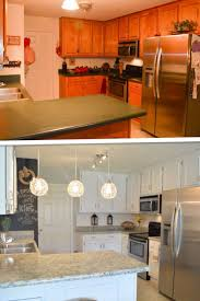 Granite Countertops Kitchener Waterloo 17 Best Ideas About Granite Kitchen Counter Interior On Pinterest