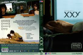 XXY ( film ) - Wikipedia
