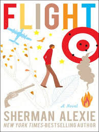 Flight Patterns Sherman Alexie New Flight By Sherman Alexie OverDrive Rakuten OverDrive EBooks