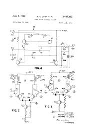 patent us3448362 step motor control system google patents patent drawing
