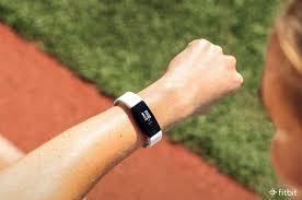 Should You Really Take 10 000 Steps A Day Fitbit Blog