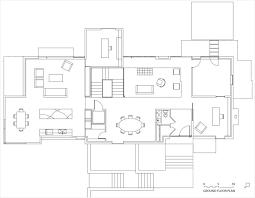 house plan irregular shaped explores ambiguous modern odd lot plans odd shaped house plans house plan