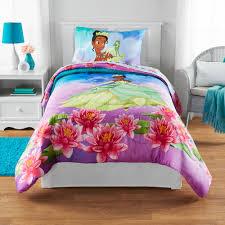 disney tiana tiana dreams reversible twin full bedding comforter exclusive com