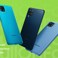 Is a south korean multinational electronics company headquartered in the yeongtong district of suwon. Samsung S Latest Budget Phones Ask Is Refresh Rate More Important Than Resolution The Verge