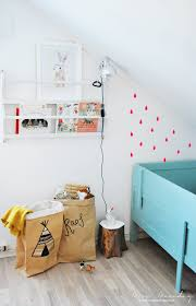Diy kids room Bedroom Ideas Homedit 10 Diy Kids Storage Ideas