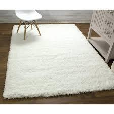 white soft rug bee microfiber ultra soft white area rug reviews soft white rug for white soft rug