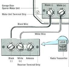 linear garage door troubleshooting linear garage wiring diagram for linear garage door opener in wiring diagram linear garage door troubleshooting