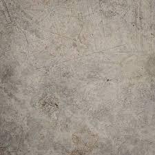 cracked concrete floor texture. Exellent Floor Stock Photo  Vintage Crack Concrete Floor Texture For Cracked Concrete Floor Texture R